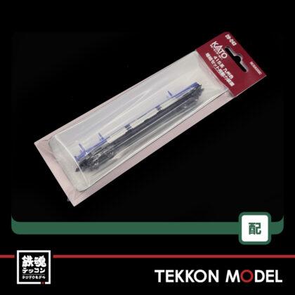 Nゲージ HobbyCenter KATO 28-243 415系 九州色 増結セット用 動力装置