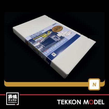 Nゲージ TOMYTEC 312802 ザ・バスコレクション 第29弾 ...